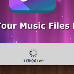 convert flac into mp3 online